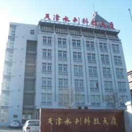 天津水利局