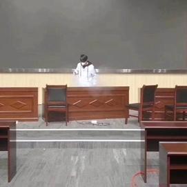 天津市河北区人民法院